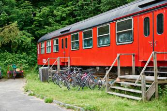 Danhostel Gjerrild : X60440,Gjerrild hostel image (10)