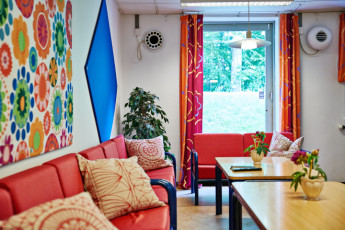 Danhostel Hillerød : 016120,hillerod hostel image (14)
