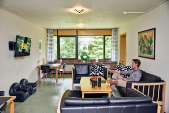 Danhostel Naestved : 016076,N�stved hostel image (5)