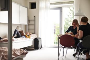 Danhostel Kolding : 016063,Kolding hostel image (5)