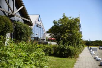 Danhostel Copenhagen Amager : 016001,Copenhagen Amager image (4)