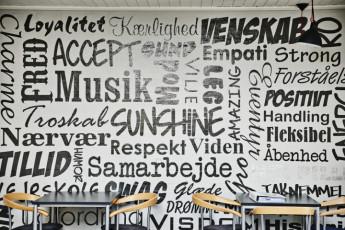 Danhostel Silkeborg : X60463,Silkeborg hostel image (11)