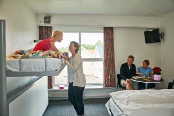 Danhostel Vejle : 016111,Vejle hostel image (10)