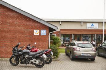 Danhostel Hvide Sande : 016055,Hvide Sande hostel image (11)