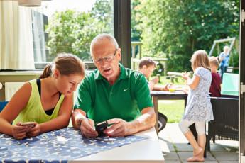 Danhostel Viborg : 016112,Viborg hostel image (6)