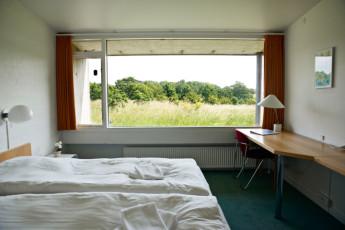 Danhostel Ebeltoft : 016029,Ebeltoft hostel image (1)