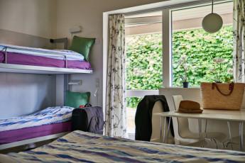 Danhostel Store Heddinge : X60466,Store Heddinge hostel image (5)