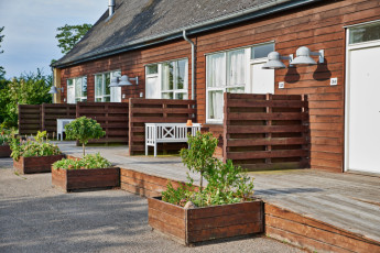 Danhostel Køge : 016064,koge hostel image (9)