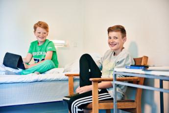 Danhostel Brande : 016028,Brande hostel image (7)