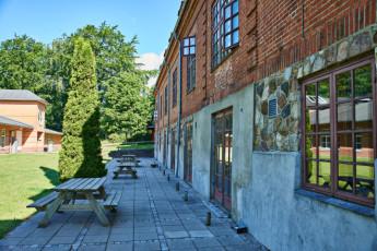 Danhostel Brande : 016028,Brande hostel image (5)