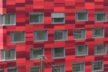 Esch-Sur-Alzette : X540985, 6 - Esch-sur-Alzette hostel, external image