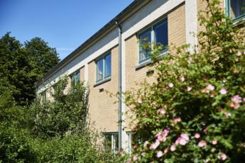 Danhostel Kalundborg : 016060,Kalundborg hostel image (9)