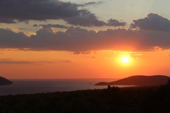 Stari Grad (island of Hvar) - Sunce :