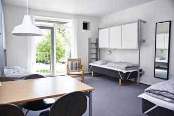 Danhostel Kolding : 016063,Kolding hostel image (10)