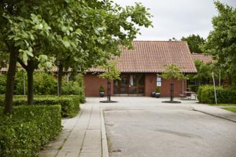 Danhostel Sonderborg City : 016106,S�nderborg City hostel image (9)