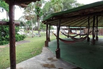Hostel São João :