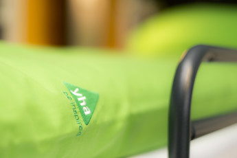 YHA London Central :