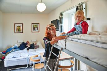 Danhostel Herning : 016048,herning hostel image (5)