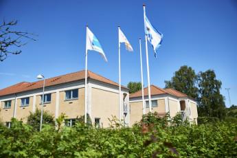 Danhostel Kalundborg : 016060,Kalundborg hostel image (10)