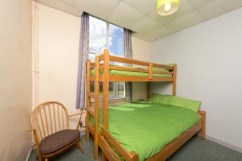 YHA Manorbier : 018056 - Manorbier hostel - dorm room image