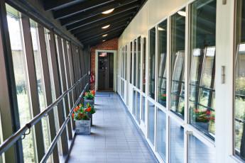 Danhostel Viborg : 016112,Viborg hostel image (10)