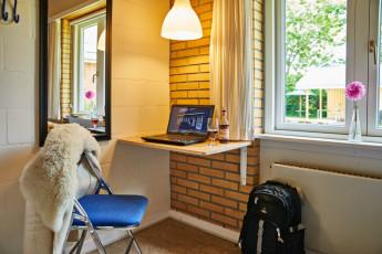 Danhostel Gjerrild : X60440,Gjerrild hostel image (2)