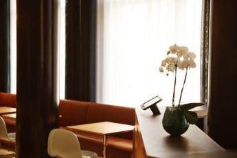 Danhostel Copenhagen City : 016119,Copenhagen City hostel image (10)