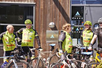 Danhostel Roskilde : X60457,Roskilde hostel image (4)