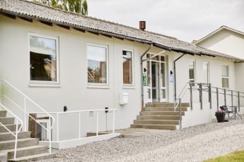 Danhostel Langeland : X60458,Langeland hostel image (9)
