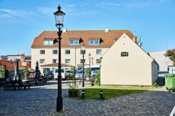 Danhostel Frederikshavn City : 016126,Frederikshavn City hostel image (2)