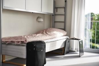 Danhostel Kolding : 016063,Kolding hostel image (7)