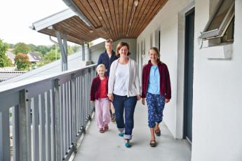 Danhostel Vejle : 016111,Vejle hostel image (9)