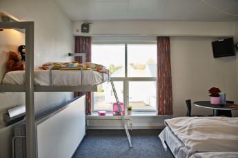 Danhostel Vejle : 016111,Vejle hostel image (13)
