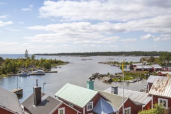 Söderhamn/Rönnskär :
