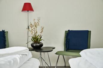 Danhostel Hillerød : 016120,hillerod hostel image (8)