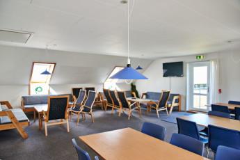 Danhostel Skagen : 016095,Skagen hostel image (4)