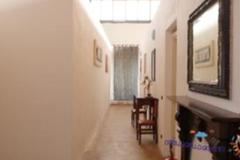 Ostello Salento : X540972-Ostello-Salento-hostel---hall-view