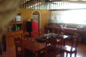 Sipalay Jewel Guest House :