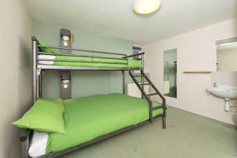 YHA Hawkshead : 018051 - Hawkshead hostel, dorm image