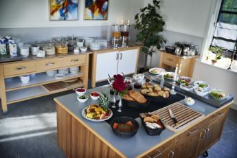 Danhostel Kolding : 016063,Kolding hostel image (2)