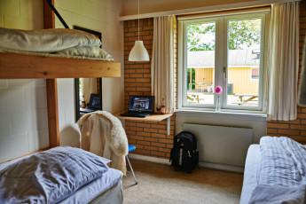 Danhostel Gjerrild : X60440,Gjerrild hostel image (1)