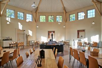 Danhostel Aarhus : 016024,Arhus hostel image (2)