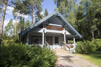 Urheiluopisto Kisakeskus : Villa, Urheiluopisto Kisakeskus, Hostel, Finland