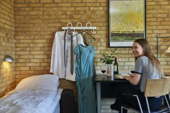 Danhostel Kalundborg : 016060,Kalundborg hostel image (14)