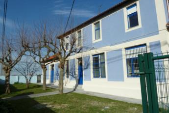 La Arboleda : La Arboleda