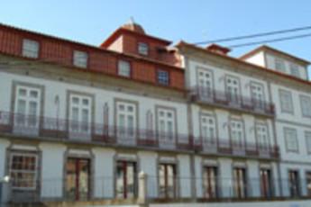 Guimarães :