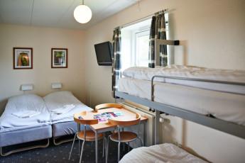 Danhostel Herning : 016048,herning hostel image (4)