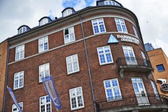 Danhostel Odense City : 016014,Odense City hostel image (10)