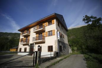 Velarta : Villanova - Velarta hostel external hostel image