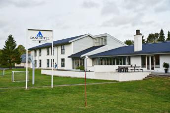 Danhostel Vejle : 016111,Vejle hostel image (4)